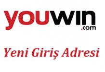 Hepsibahis280 Hızlı Giriş - Youwin Yeni Giriş Adresi