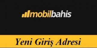 Mobilbahis229 Hızlı Giriş - Mobilbahis 229 Yeni Giriş Adresi