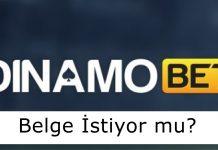 Dinamobetbelge