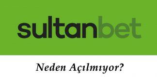 Sultanbet Neden Açılmıyor?